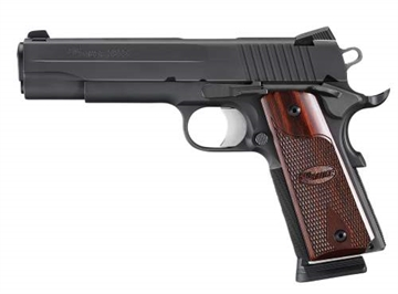 """Picture of 1911 Carry 45Acp Ntrn NS 4.2""""*"""