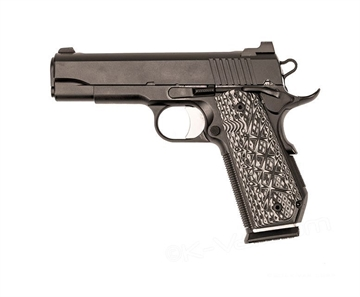 Picture of 1911 Commander .45Acp Guncrafter Industries