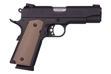 Picture of 1911 Commandr 45Acp Magpul Fde