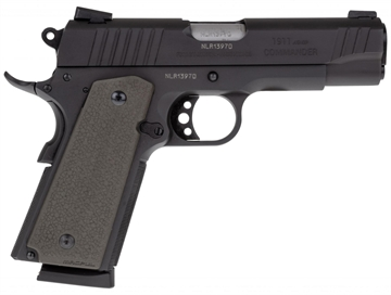 Picture of 1911 Commandr 45Acp Magpul Odg