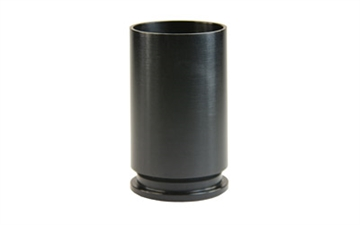 Picture of 2 Monkey 30Mm Shot Glass Blk