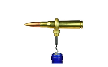 Picture of 2 Monkey 50 Cal Bmg Corkscrew