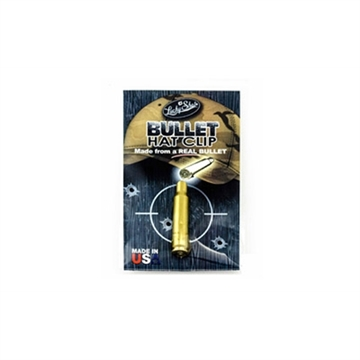Picture of 2 Monkey 308 Bullet Hat Clip