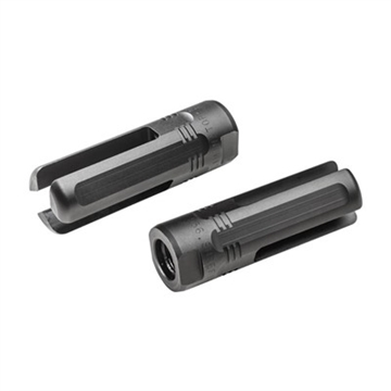 Picture of 3 Prong Eliminator Flash Hider 5.56