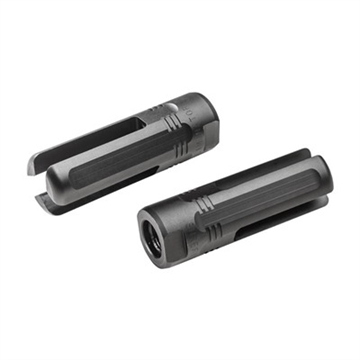 Picture of 3 Prong Eliminator Flash Hider 7.62