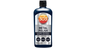 Picture of 303 4-In-1 Metal Polish