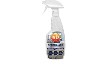 Picture of 303 Indoor Stain Guard