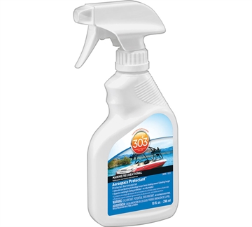 Picture of 303 Marine Protectant 10Oz