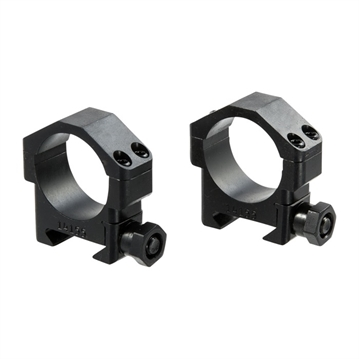 Picture of Badger 30Mm Scope Ring Std