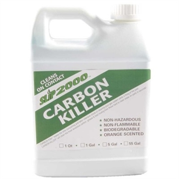 Picture of 32 OZ Slip 2000 Carbon Killer