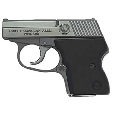"Picture of 32Acp Guardian SS 2.18"" 6+1"