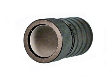 Picture of 4-Pc FH 7.62 14X1 MM Left-Hand Threads
