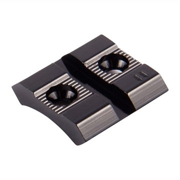 Picture of 48416 Side Mount Base 10M