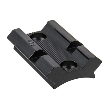 Picture of 48437 419M Matte Top Mount Base