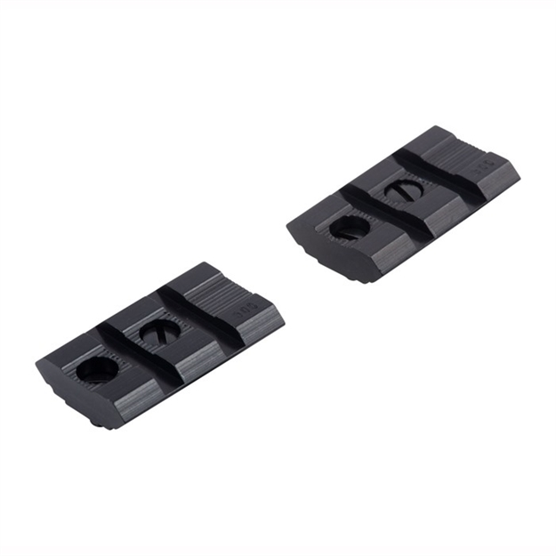 Picture of #48473 Mossberg 500/835 Matte Top Base