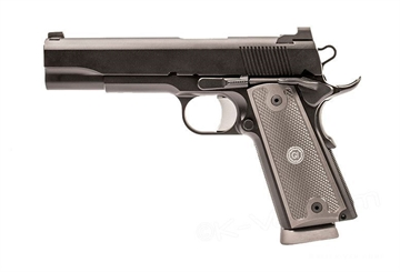 Picture of 50 Cal 1911 BY Guncrafter Industries