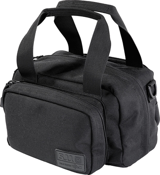 Picture of 5.11 Tactical Ultimate Utility Bag SM