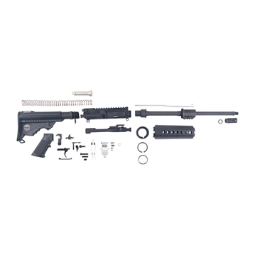Picture of 5.56 Oracle Kit
