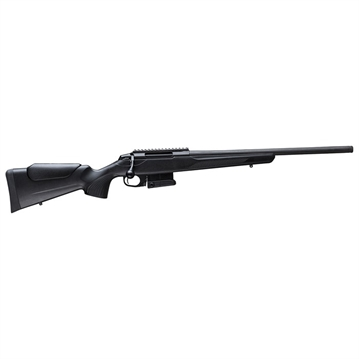 Picture of 70 T3x Ctr .308 Win 20In Bbl