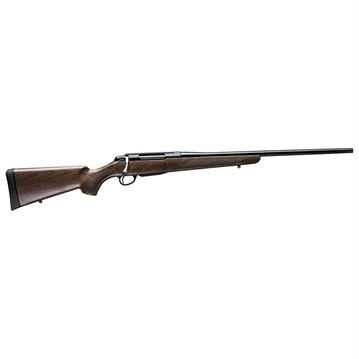 Picture of 70 T3x Hunter .270 Win 22In Bbl