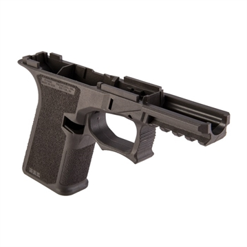 Picture of 80% Frame 9Mm/40S&W For Glock 19/23/32 Cob Textured