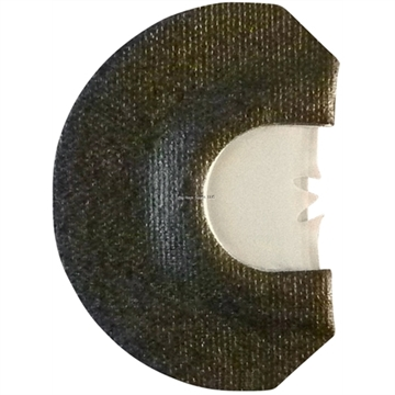 Picture of A-Way Black Magic Diaphragm Turkey Call