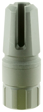 Picture of Aac Blackout Fast Attch FH 9Mm