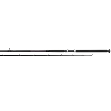 Picture of Accudepth Trolling Rod 10Ft6in Two Piece Heavy Action-Dipsy