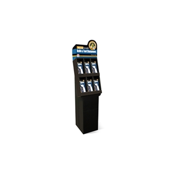 Picture of Accusharp   Floorstand Shrpnrs 36Ct