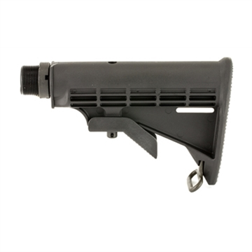 Picture of Ace  Dbst M4m  M4 6 Pos Modular Stock