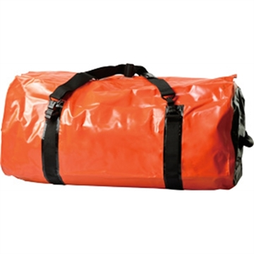 Picture of Ace Camp 40L Duffle Dry Bag Orange