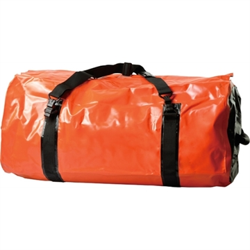Picture of Ace Camp 90L Duffle Dry Bag Orange