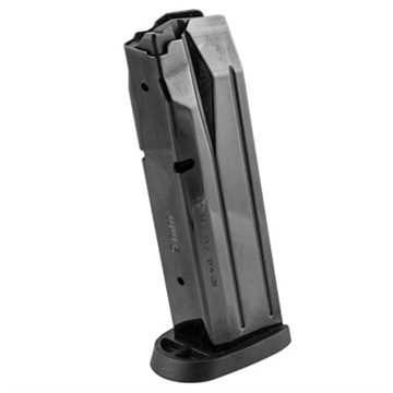 Picture of Act S&W M&P 9Mm 17-Round Magazine