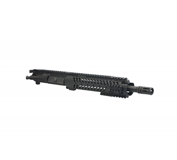 "Picture of Adams Arms 11.5"" Carbine Tac Evo Upper 5.56"