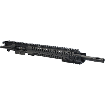 "Picture of Adams Arms 14.5"" Mid Tac Evo Upper 5.56 Pinned"