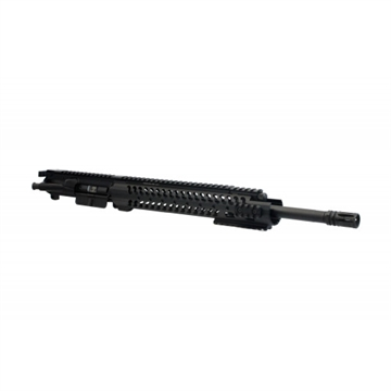 "Picture of Adams Arms 16"" Mid Tac Evo Upper 5.56"