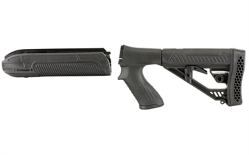 Picture of Adaptive EX Stk & Forend Rem 870 12G