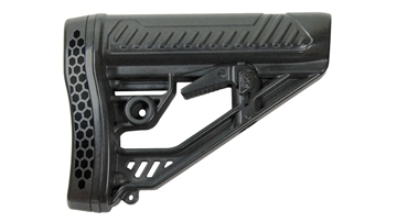 Picture of Adaptive EX AR Rfl Stk Mil Spec