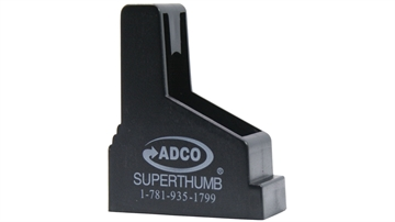 Picture of Adco Adc Super Thumb Iii New