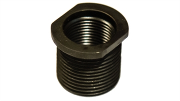 Picture of Advanced Manufacturing Technol Adapter 1/2-28 To5/8-24