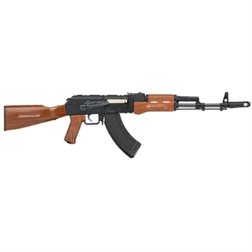 Picture of Adv Tech Ak47 Cast 1/3 Scl Non-Fire
