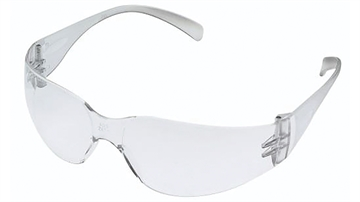 Picture of Aearo / Peltor 3M Virtua Safety Glass Clr