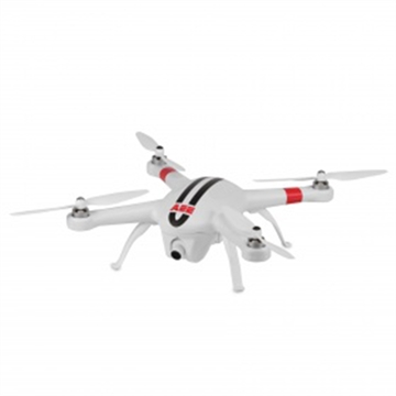 Picture of Aee Ap10 Pro Gps Drone Quadcopter Full HD