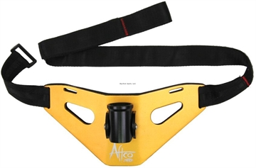 Picture of Aftco Arena Belt 4 Gold