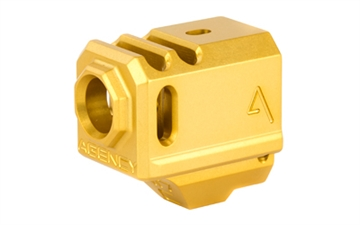 Picture of Agency 417 Compensator For G43 Gld