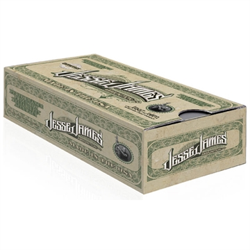 Picture of AI James Tml 45Acp 230Gr Jhp 50/20
