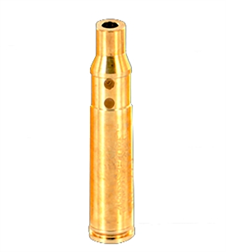 Picture of Aim Shot Bore Sight 20X .223(635Mm)