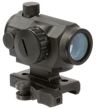 Picture of Aim Sports  Dual Illuminated Quick Detach 