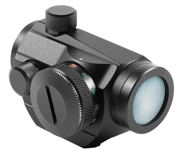 Picture of Aim Sports  Micro Dot  