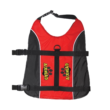 Picture of Airhead Sports Vest Pet S/M 15-50 Lbs